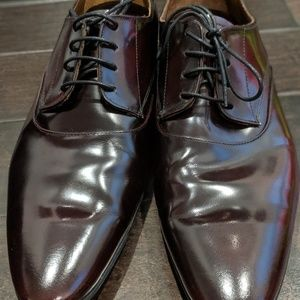Zara Man Dress shoes
